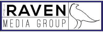 The Raven Media Group